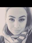 Liza, 21  , Yakhroma
