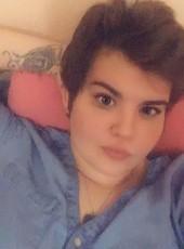 Tris , 25, Russia, Krasnodar