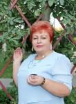 klavdiya, 62  , Kharkiv