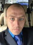 Aleksandr, 37  , Shatura