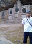 sebas, 35 лет, Palma de Mallorca
