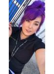 Rachel Rose, 27, Spokane