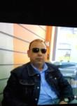 Ahmed, 50  , Milano