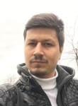 Yakup, 25  , Kosekoy