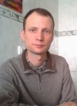 Sergey, 34, Kiev