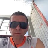 Степан, 42  , Korolevo