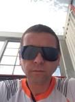 Степан, 40  , Vienna
