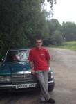 Nikolay, 41, Kaliningrad