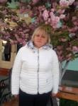 Svetlana, 47  , Konotop
