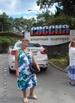 Lyubov, 57  , Taganrog