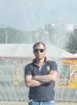 maks, 34  , Beryozovsky