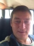 Aleks, 45  , Kokhma