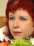 Tatyana, 49  , Krasnoyarsk
