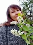 Ksyusha, 28  , Chelyabinsk