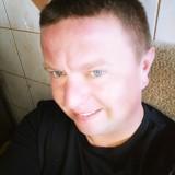 Tomek, 37  , Debno