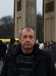 Aleksandr, 55  , Yevpatoriya