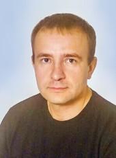 Sergey, 51, Ukraine, Kharkiv