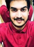 Salman saad, 24, Buraydah