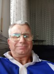 Vogler, 53  , Achern