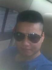 小虎叔叔, 27, China, Beijing