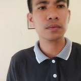Jonel, 27  , Calauan