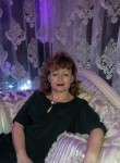 Svetlana, 52  , Sloviansk