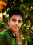 Ajmal, 18  , Thiruvananthapuram