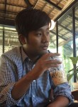 arnan, 27, Bangkok