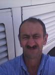 negmi, 44  , Buzovna