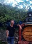 Aleksandr, 34  , Volgograd