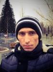 Александр - Юрьевец