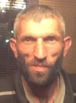 Али, 51, Burrel
