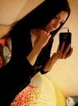 Anastasiya, 23  , Tallinn