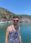 ogün, 23, Samsun