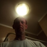 Mark, 56  , Comacchio