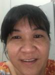 Florence  H, 21  , Shah Alam