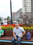 Sergey, 33  , Dmitrov