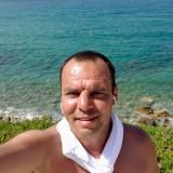 vitaliy, 44  , Schonefeld