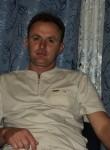 Vyacheslav, 44  , Mariupol