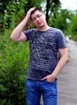 Maksim, 39, Severodonetsk