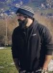 Ario, 28  , Iranshahr
