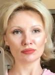Natalie, 40  , Tbilisi
