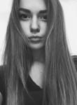 Lexina, 26  , Clamart