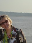 Svetlana, 57, Nizhnevartovsk