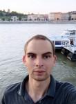 Petro, 23, Budapest XIX. keruelet