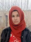 Ali şahin , 21  , Ankara