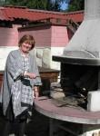 Marina, 54  , Ivanovo