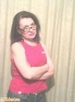 Irina, 57, Poltava