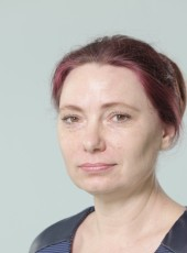 Наталя, 48, Ukraine, Zhmerynka