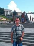 Vlad, 46  , Sloviansk